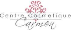 Centre Cosmetique Carmen